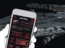 The Last Jedi Dreadnought Ar Tall A