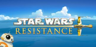 Star Wars Resistance Announce Logo(2)