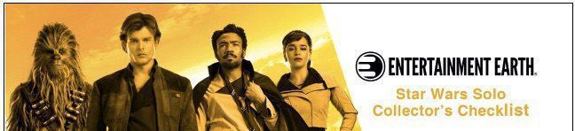 Star Wars Solo Checklist 2018 04 13 00 19 15