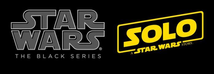 Tbs Solo Logo