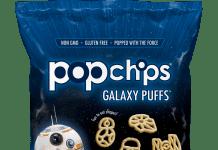 Popchips Us SW 1080x1440.png 39a25f2ce62db3132f4f8fa1b516b46f