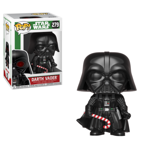 33884a SW VaderHoliday POP GLAM 1 Large