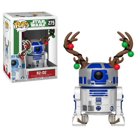33981 SW R2D2Holiday POP GLAM 1 Large