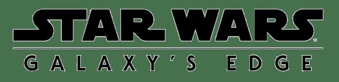 1600px Galaxy's Edge Logo