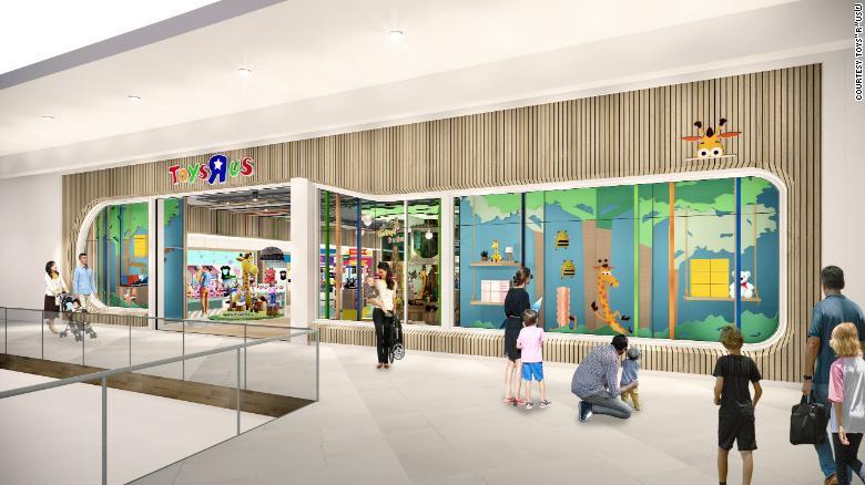 190718095415 Toys R Us Store Tru Kids Rendering Exlarge 169