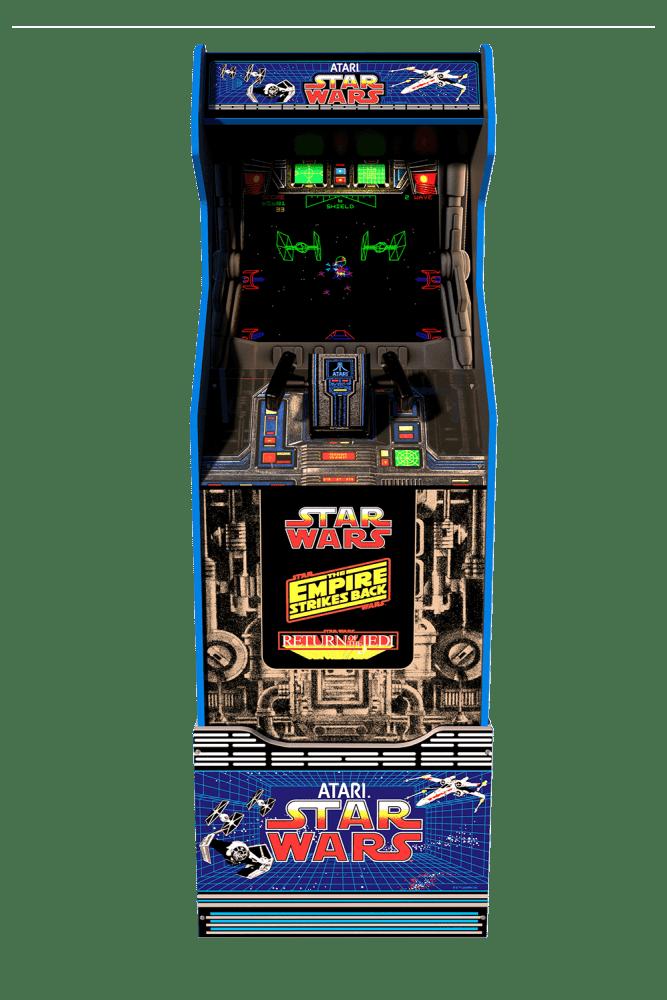 Cabinets Starwars Ltd3 2048x