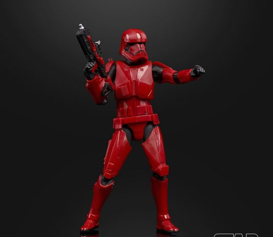 Sith Trooper 9 1 32