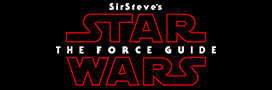 The Force Guide