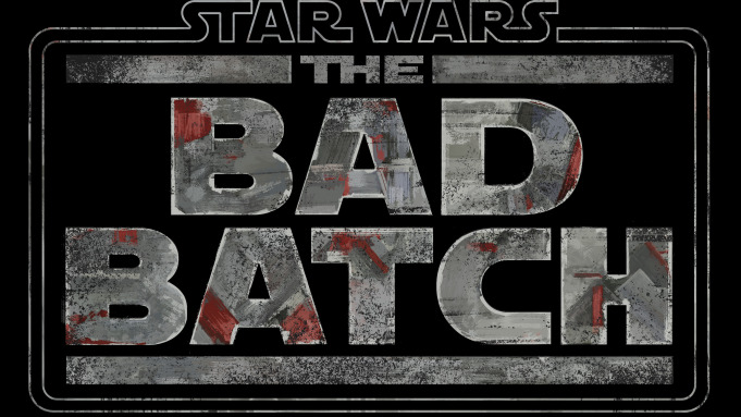 star-wars-the-bad-batch-logo.jpg