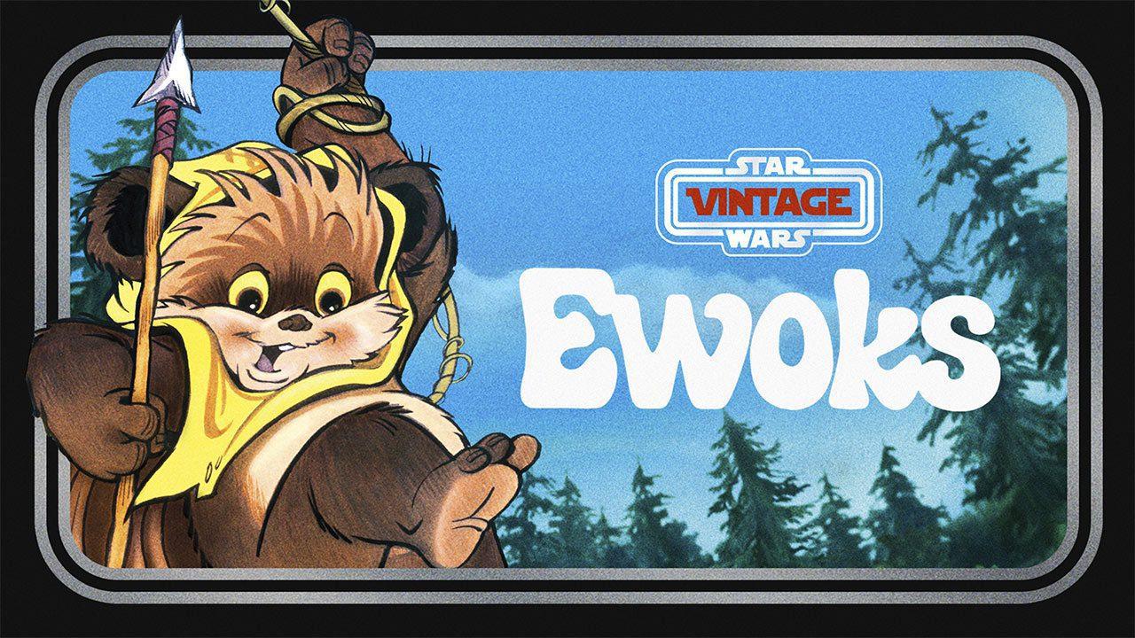 star-wars-vintage-disneyplus-ewoks-03.jpg
