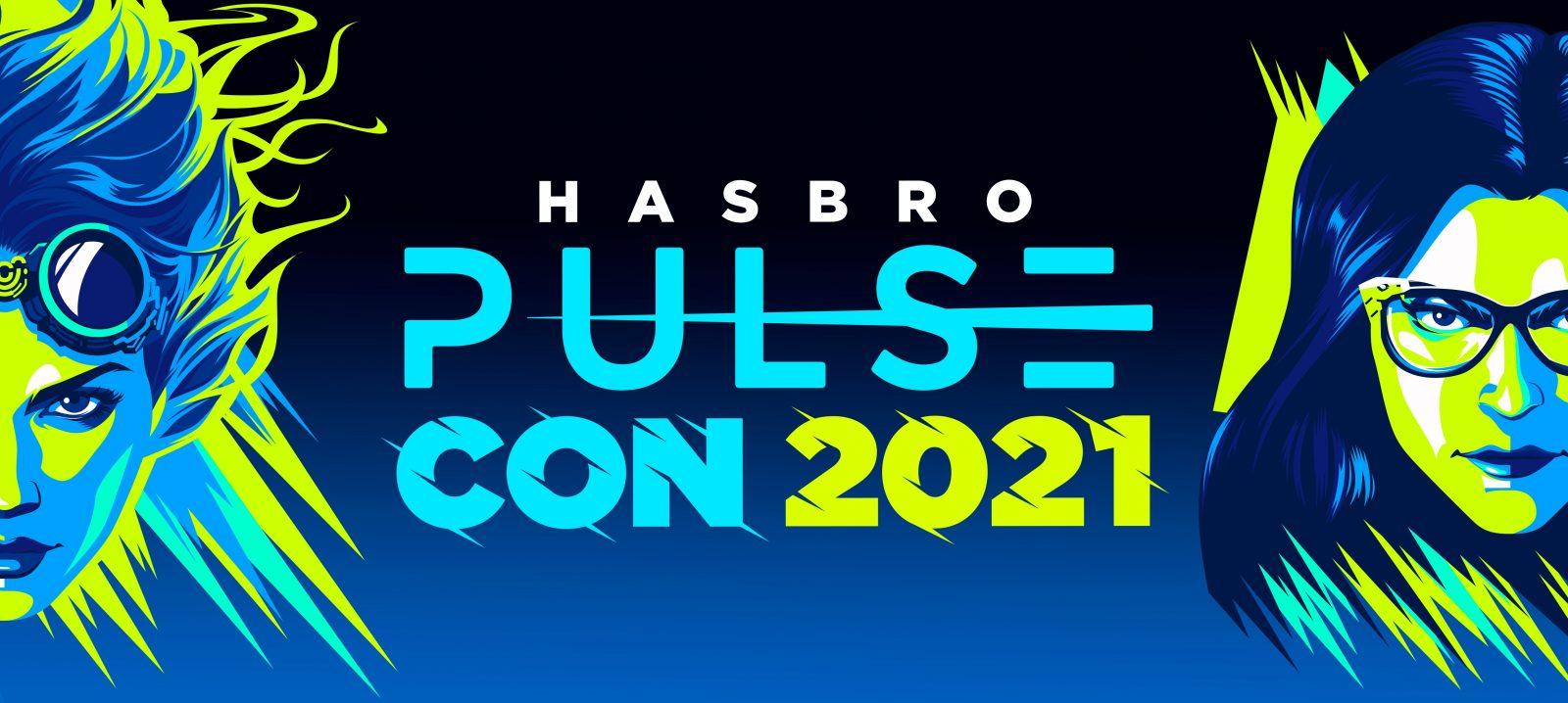 Pulse-Con-2021-Logo-1600x718.jpg