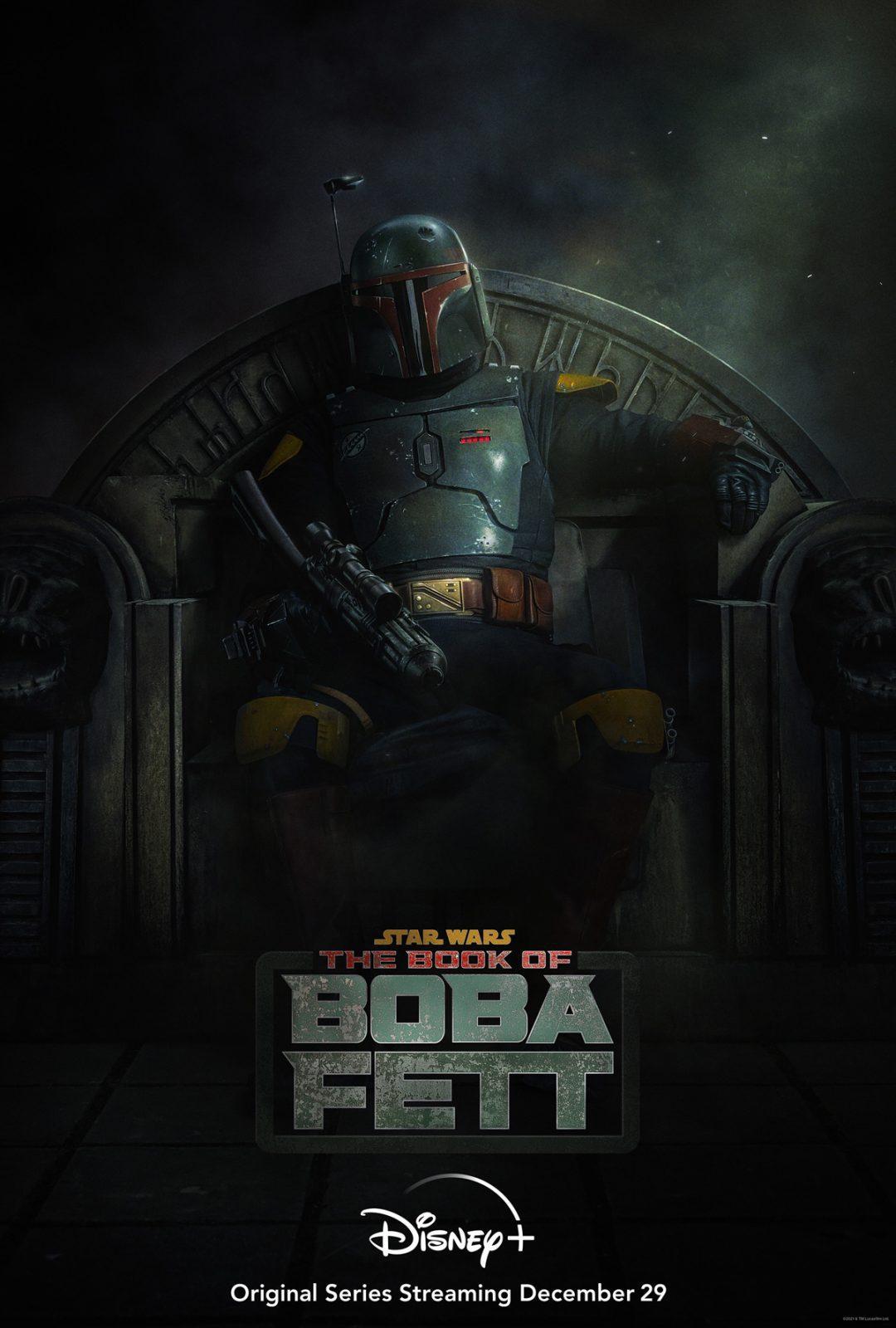 book-of-boba-fett-teaser-poster-989797346-1080x1600.jpg