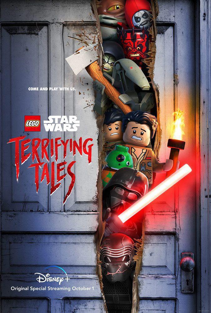 leg-star-wars-terrifying-tales-poster-3578.jpg