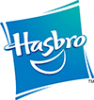SDCC 2014: Hasbro Q&A with Global Marketing Manager Jeff Labovitz